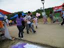 Picasa 网络相册 - Sichuan-a Esperan... - 5月2日音乐节 - yazush - yazush的博客