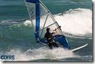 67_windsurf