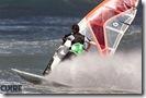11_windsurfing