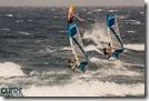 59_windsurfing