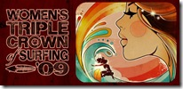 2vans-poster-banner