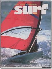 SurfaVela1