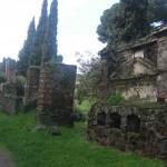 Uğur Küçükkaya - Pompeii gezisi (italyam.com) / 1
