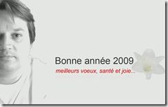 Carte_voeux_2009_FB