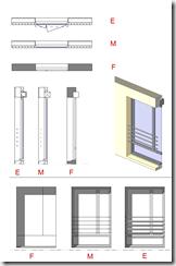 Revit mastering composant de d tail imbriqu vs ligne for Fenetre zone de qualification