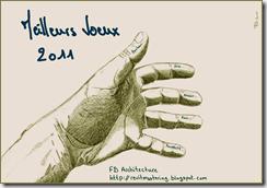 FB_Voeux_2011