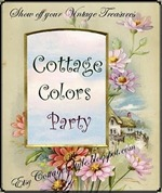 colors_party[1]