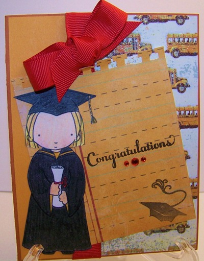 CardMaker - Congratulations May 2011 - Makeover (626x800)