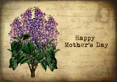 mothers_day_lilac - Ephemeras Vint Garden - Debb