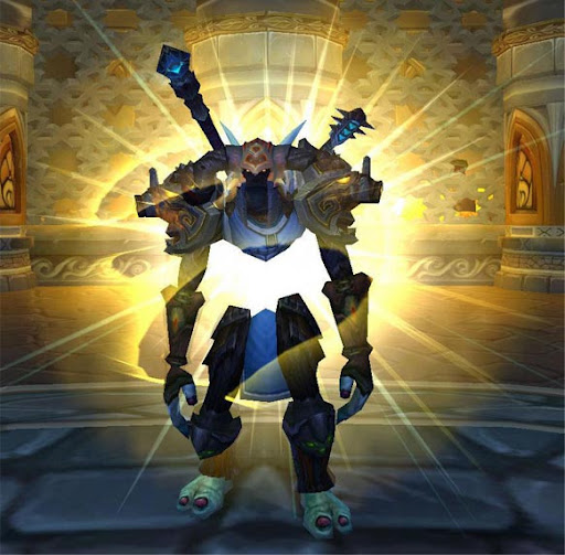 Wow mestre world of warcraft para todos maio 2010 tabard of the lightbringer binds when equipped unique tabard requires level 80 use cobre de luz aquele aquele qua a usa30 min cooldown fandeluxe Images