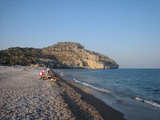 De mooiste Griekse plekjes