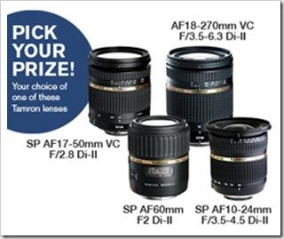 tammy-contest-lens