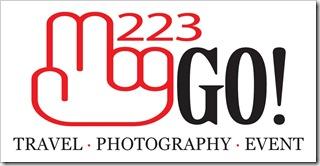 223Go-logo