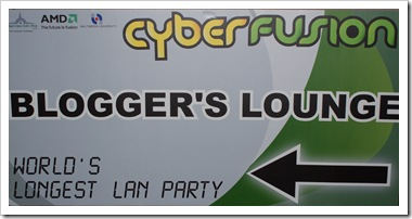 bloggers-lounge
