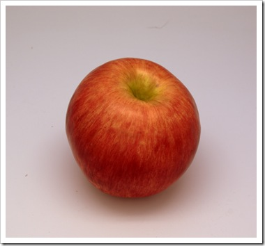 apple-dcim