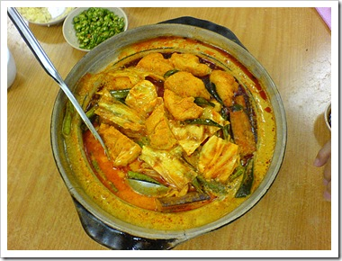 Curry-Fish-Head-2