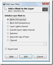 add-layer-mask-dialog