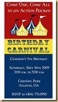 carnival-party111