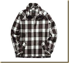 buffalo-plaid-jacket_082208