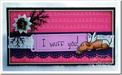 Valentine 1 kopiera
