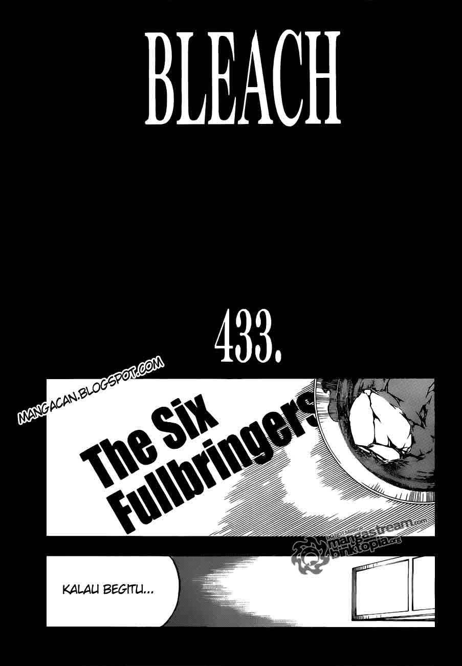 bleach_005