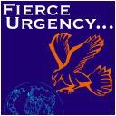 fierce urgency2 badge 128.jpg