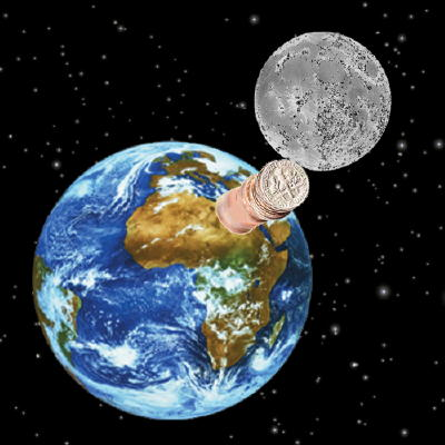 earth moon dimes.jpg