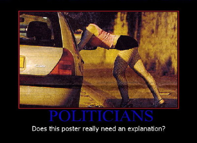 Politicians Poster.jpg