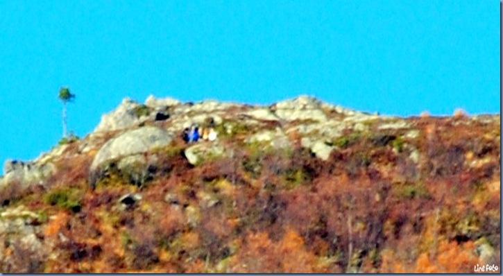 Oktober 2010 081 b