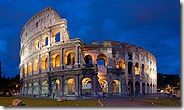 180px-Colosseum_in_Rome,_Italy_-_April_2007