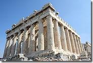 180px-Parthenon