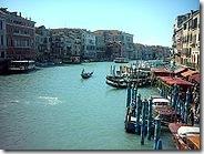 180px-Wenecja_Canal_Grande