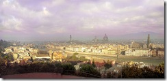 500px-Florença-panorama