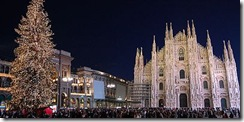 400px-Duomo_Milano_Natale