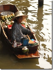 Bangkok (111)