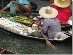 Bangkok (130)