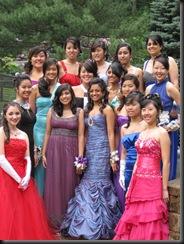2009-06-04 Senior Prom 056
