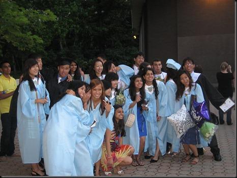 2009-06-24 Graduation 029