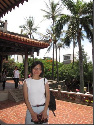 2010-08-12 Tainan 021