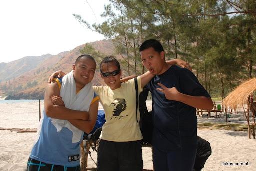 lakas.com.ph group