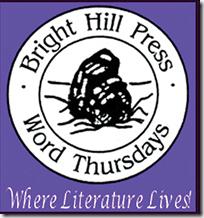 Bright Hill Press