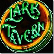 Tess' Lark Tavern