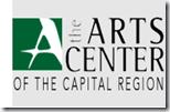 Arts Center of the Capital Region