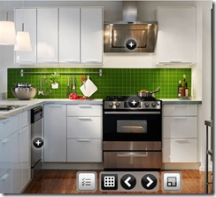 IKEA  Kitchen  Built-in kitchens  Free-standing kitchens - Windows Internet Explorer 10212009 84046 AM