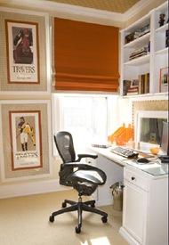 AMANDA NISBET DESIGN  New York interior designer, offering upscale interior design, home and a - Windows Internet Explorer 1152009 92622 AM
