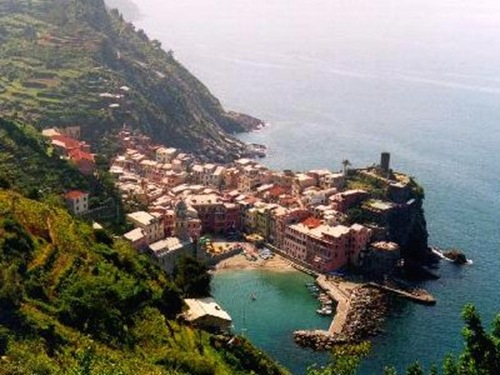 cinque-terre-1