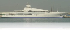 expensive-yacht