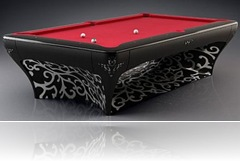expensive-pool-table