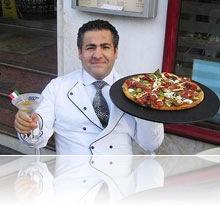 expensive-pizza-pie