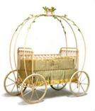 expensive-baby-crib-cinderella